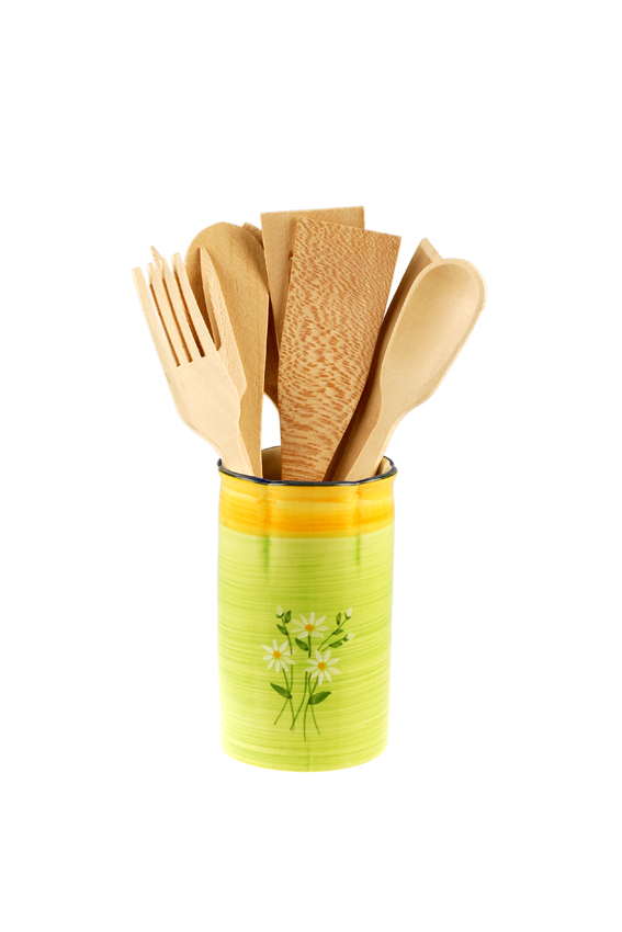 Presentaci n mundet f brica de menaje de cocina y for Productos de menaje